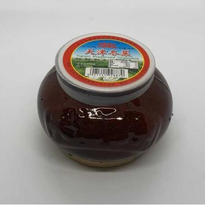 Tianjin Preserved Vegetable 天津冬菜