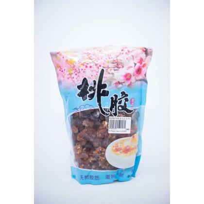 Peach Gum (500g pkt) 桃胶