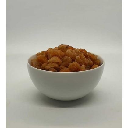 Dried Longan Meat 龙眼肉  longan pulp (100g/300g)