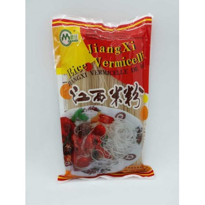 Jiang Xi Rice Vermicelli (pkt) 江西米粉