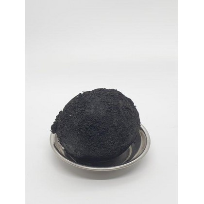 Salted Duck Egg (each) 咸鸭蛋