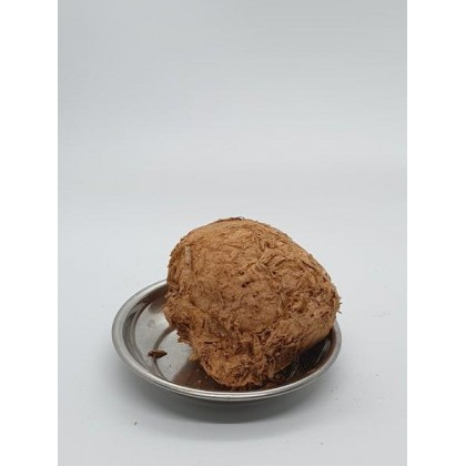 Century Egg (each) 皮蛋