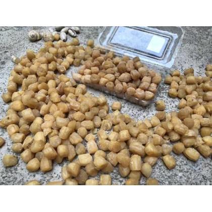 Dried China Scallops (150g) 中国干贝