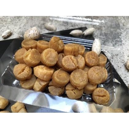 Dried Scallops - Japan (150g) 日本干贝