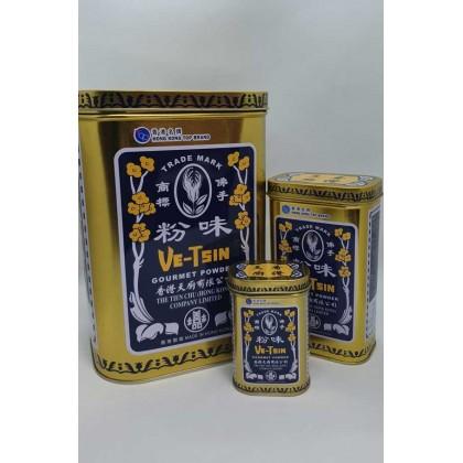 Ve-Tsin Gourmet Powder 味精