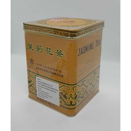 Jasmine Tea Sunflower Brand (L) 454g 茉莉花茶