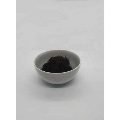 Dried Black Moss (18g) 发菜