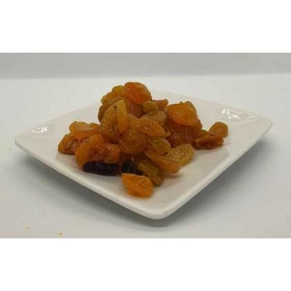 Raisins - L 大葡萄干 (100g/300g/500g)