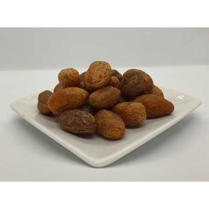 Sweet Olives 甜橄榄 (100g/300g/500g)