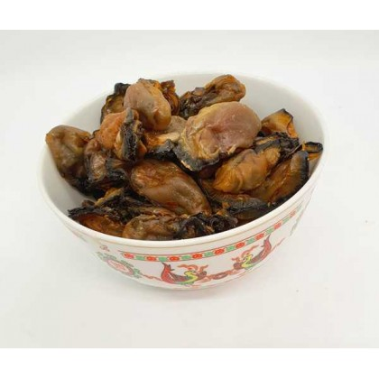 Oysters-S 小蚝   (100g/300g/500g/1kg)
